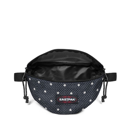 Eastpak Springer EK07487X