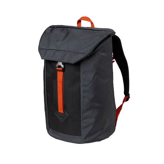 Helly Hansen Visby Backpack 67436 983
