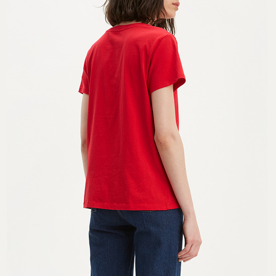 Levi's® The Perfect Tee 17369-0635