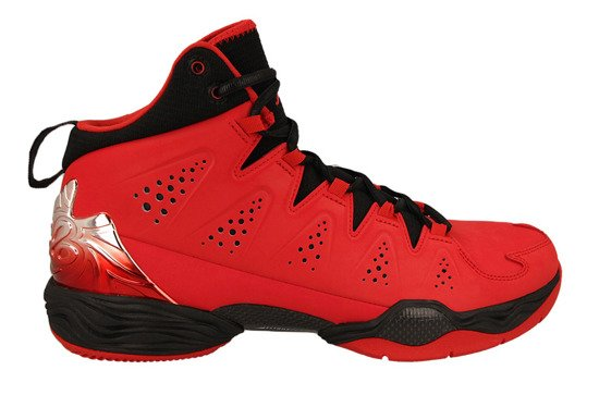 MEN'S SHOES SNEAKER NIKE AIR JORDAN MELO M10 629876 601