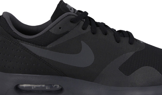 MEN'S SHOES SNEAKER NIKE AIR MAX TAVAS 705149 010