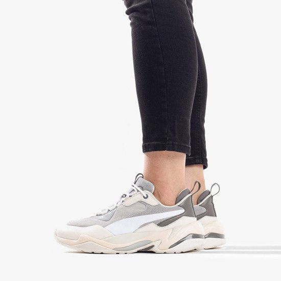 Puma Thunder Colour Block Wns 370960 02
