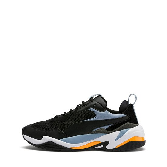 Puma Thunder Fashion 2.0 370376 05