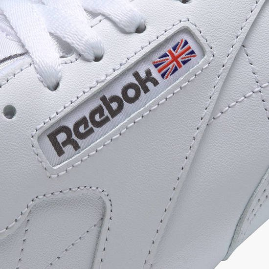 REEBOK CLASSIC LEATHER 2214