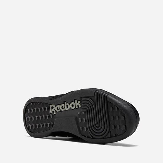 REEBOK WORKOUT PLUS 2760
