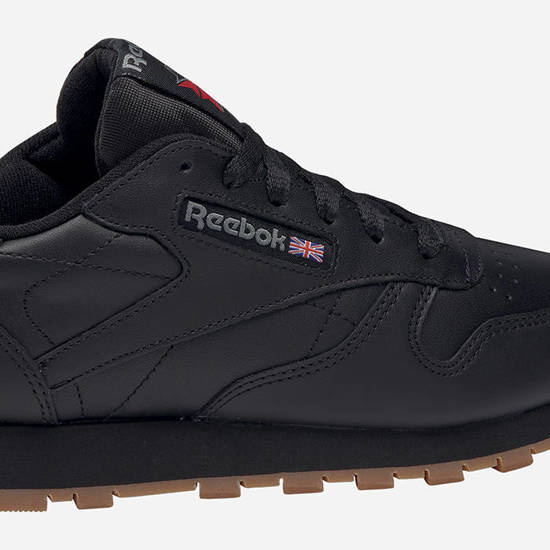 Reebok Classic Leather 49804