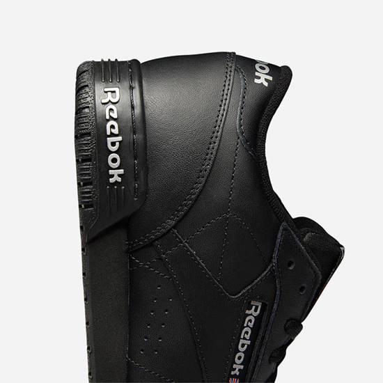 Reebok Ex-O-Fit Lo Clean Int AR3168