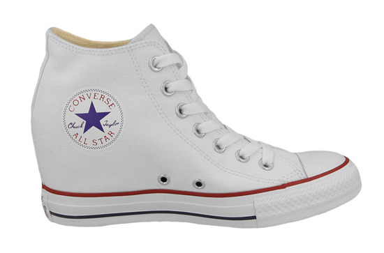 SHOES CONVERSE CHUCK TAYLOR CT  LUX 547200C