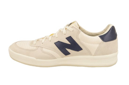 SNEAKER SHOES NEW BALANCE MCRT300WA