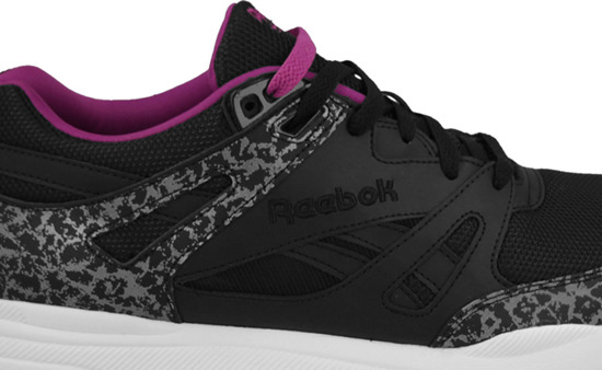 SNEAKER SHOES REEBOK VENTILATOR M46205