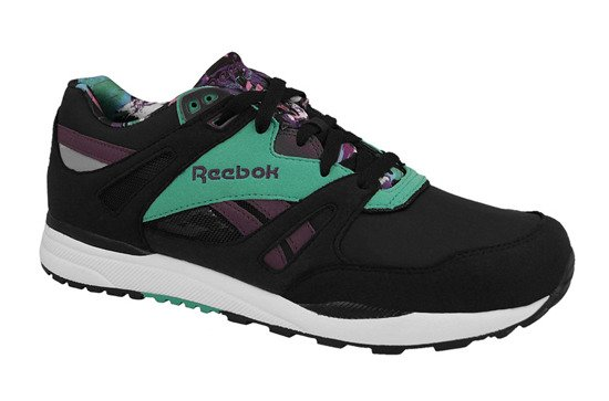 SNEAKER SHOES REEBOK VENTILATOR WB M44934