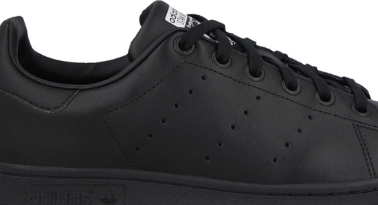 SNEAKER SHOES SNEAKERSY ADIDAS ORIGINALS STAN SMITH M20604