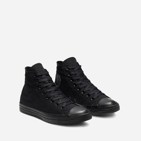 Sneakerși unisex CONVERSE ALL STAR M3310