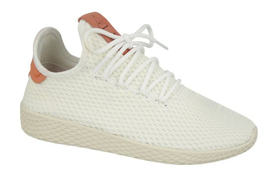 Sneakerși pentru femei adidas Originals Pharrell Williams Tennis HU CP9763