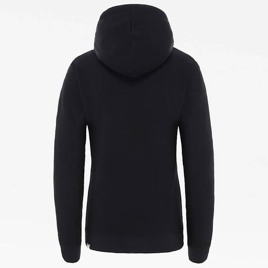 The North Face Drew Peak Pullover Hoodie NF00A8MUKY4