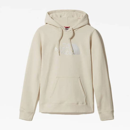 The North Face Drew Peak Pullover Hoodie NF00A8MUTJA