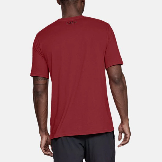 Under Armour Sportstyle 1326799 600