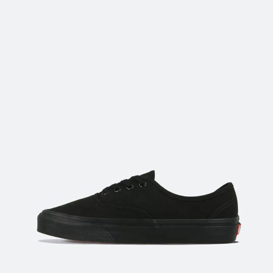 Vans Authentic EE3BKA