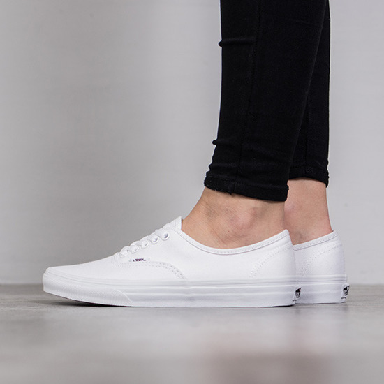 Vans Authentic EE3W00
