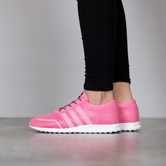 adidas Originals Los Angeles BB2467