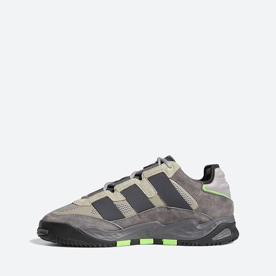 adidas Originals Niteball FX7654