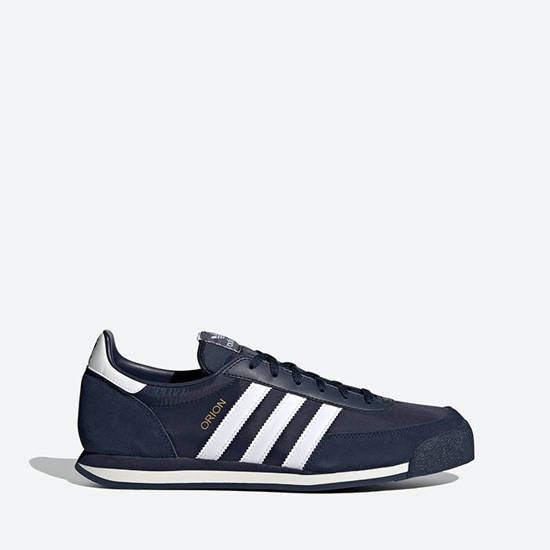 adidas Originals Orion FX5632
