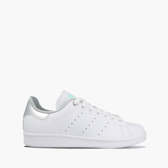 adidas Originals Stan Smith W G27907