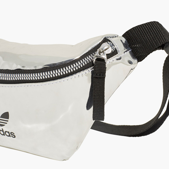 adidas Originals Waistbag FJ2603