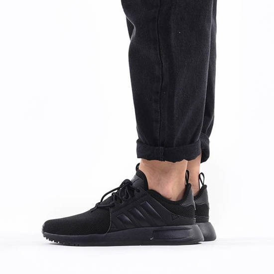 adidas Originals X_Plr BY9879