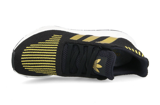 sneakerși pentru femei adidas Originals Swift Run W CG4145