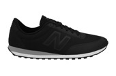 SNEAKER SHOES LIFESTYLE NEW BALANCE U410TWK