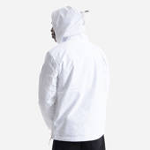 Anorak Napapijri Rainforest Pocket Winter 1 NA4EGY 002