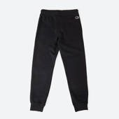 Champion Rib Cuff Pants 305252 KK001
