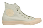 Converse Chuck Taylor All Star II 155723C