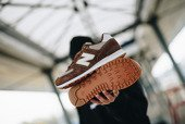 New Balance ML574SNM