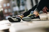 New Balance Made in USA Festival Pack M998AWK