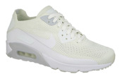 Nike Air Max 90 Ultra 2.0 Flyknit 875943 101