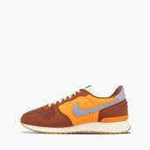 Nike Air Vortex 903896 201