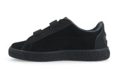 Puma Jl Batman Basket Vs Ps 364005 01