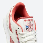Reebok Classic Leather FY9405