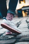Reebok Classic Leather Publish CN0380