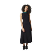 Rochie adidas Originals Equipment EQT Dress BP5207