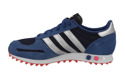 SNEAKER SHOES ADIDAS ORIGINALS LA TRAINER B24730