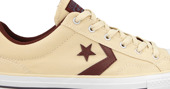 SNEAKER SHOES CONVERSE STAR PLAYER 147467C