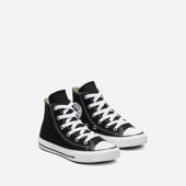 SNEAKER SHOES CONVERSE YTHS C/T ALL STAR 3J231