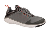 SNEAKER SHOES Jordan Flight Fex Trainer 654268 007