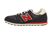 SNEAKER SHOES NEW BALANCE ML373AA