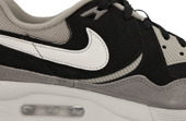 SNEAKER SHOES NIKE AIR MAX LIGHT ESSENTIAL 631722 001