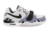 SNEAKER SHOES NIKE AIR TRAINER SC II LOW 705428 001