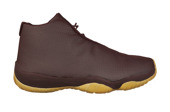 SNEAKER SHOES NIKE JORDAN FLIGHT FUTURE 656503 670